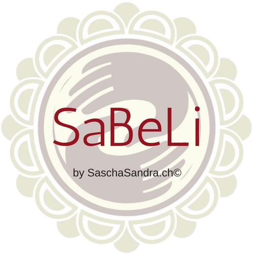 Meine Marke SaBeLi